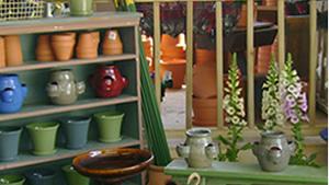 Lakewood-Garden-Center-Pots