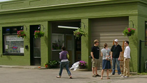 Lakewood-store